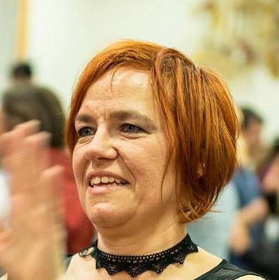 Daniela Heřmanová