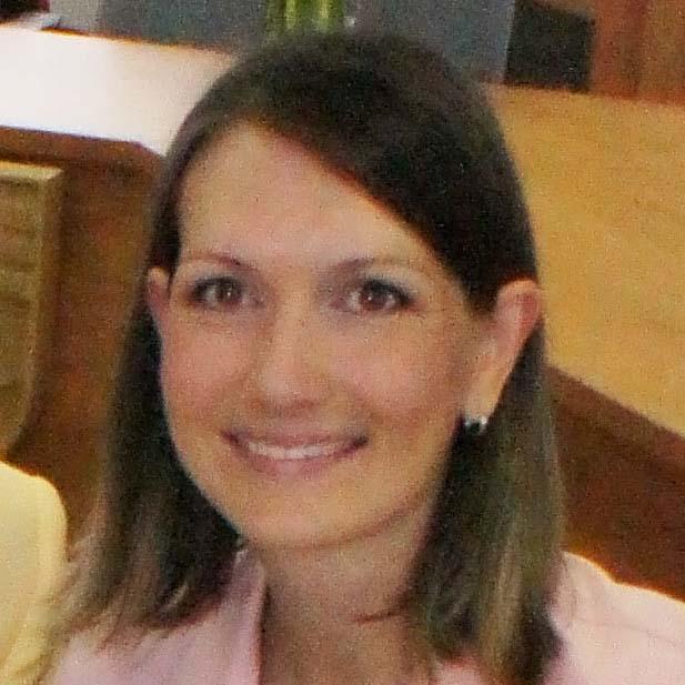 Jitka Zienertová