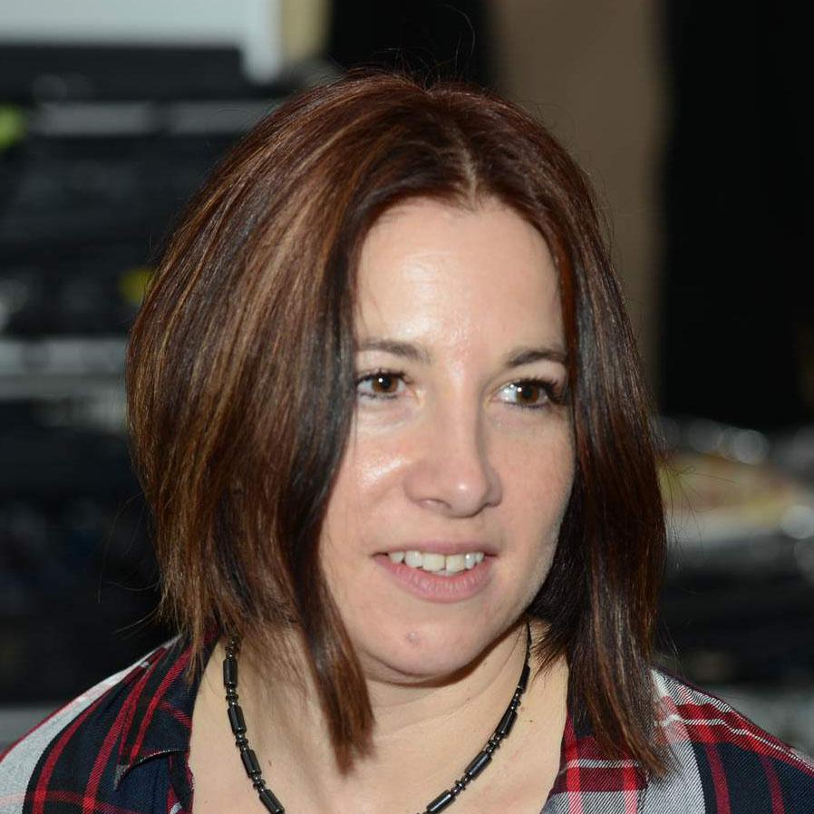 Katka Baja