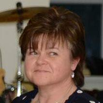 Zdeňka Kváčková